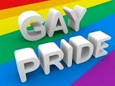 20533917-gay-pride-words-in-white-over-the-gay-flag