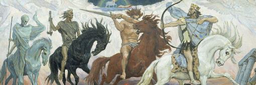horsemen.png